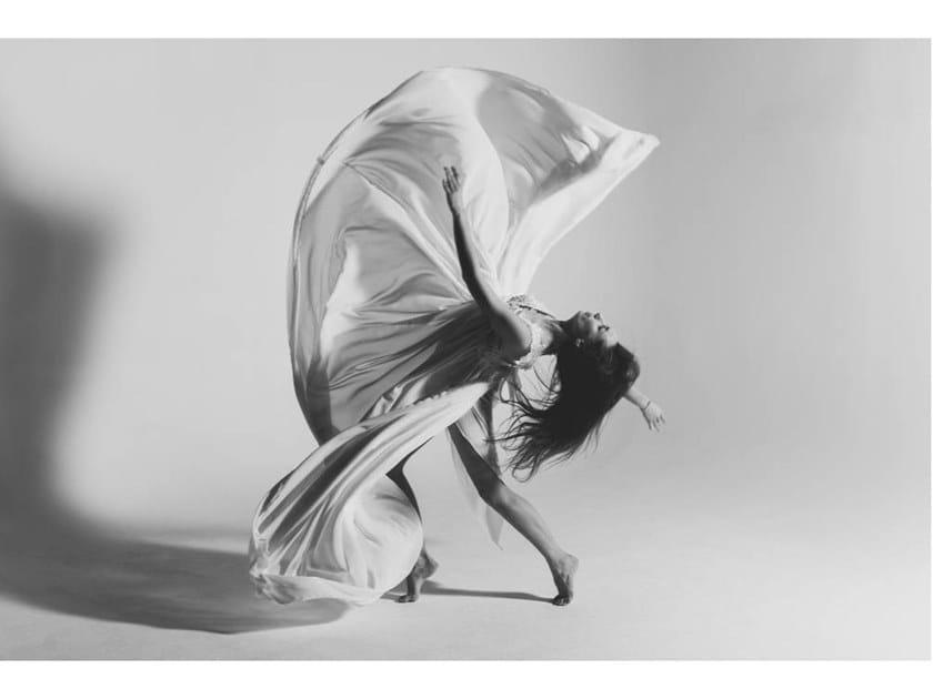 Stampa fotografica AGATHE IN STUDIO by Artphotolimited