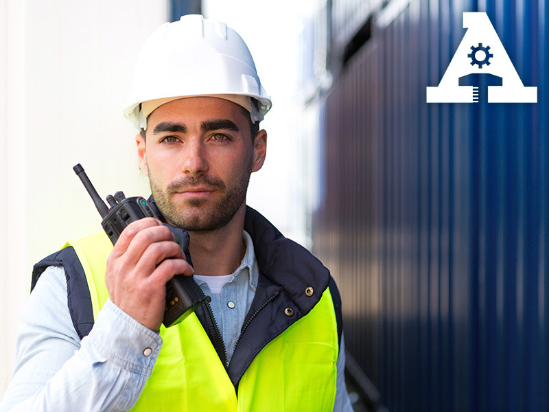 Health and safety training course AGGIORNAMENTO ASPP by Accademia Tecnica