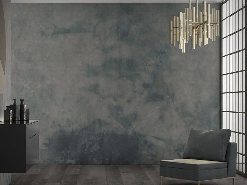 Motif washable wallpaper AGUA DE SOMBRA by GLAMORA