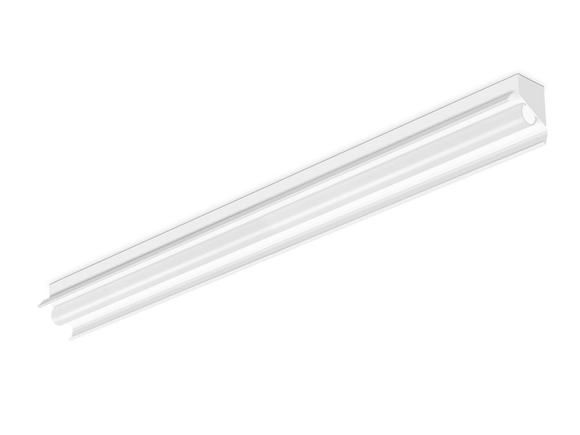 LED ceiling lamp AIL LED | Ceiling lamp by INDELAGUE