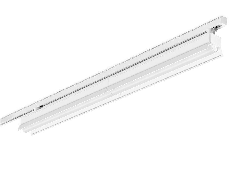 LED ceiling lamp AIL LED LINE | Ceiling lamp by INDELAGUE