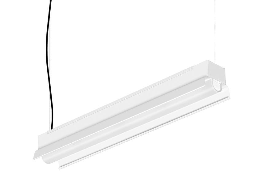 Sospensione Lampada Lighting A Led IndelagueRoxo Ail PZiXOkuT