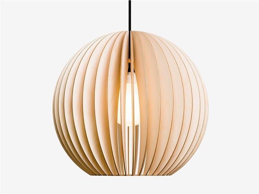 plywood lighting. Plywood Lighting