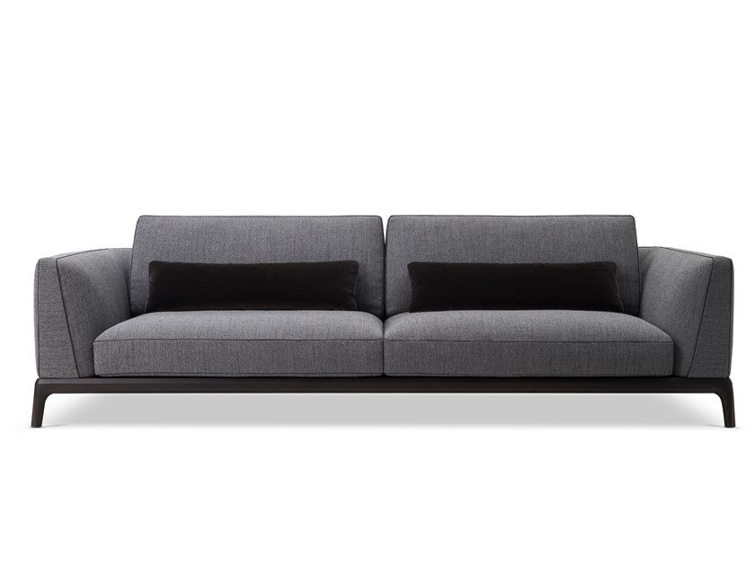 Sofa AKITA | Sofa by Busnelli