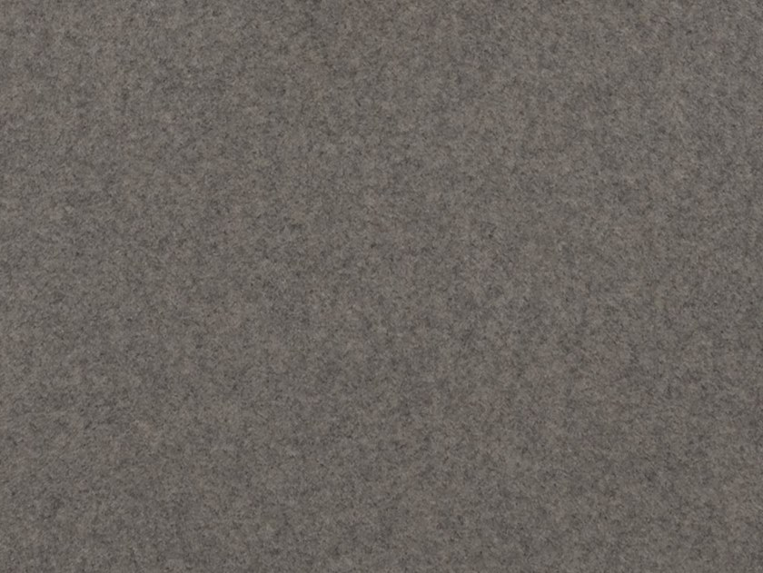 Solid-color fabric ALASKA - EASY CLEAN by Elastron