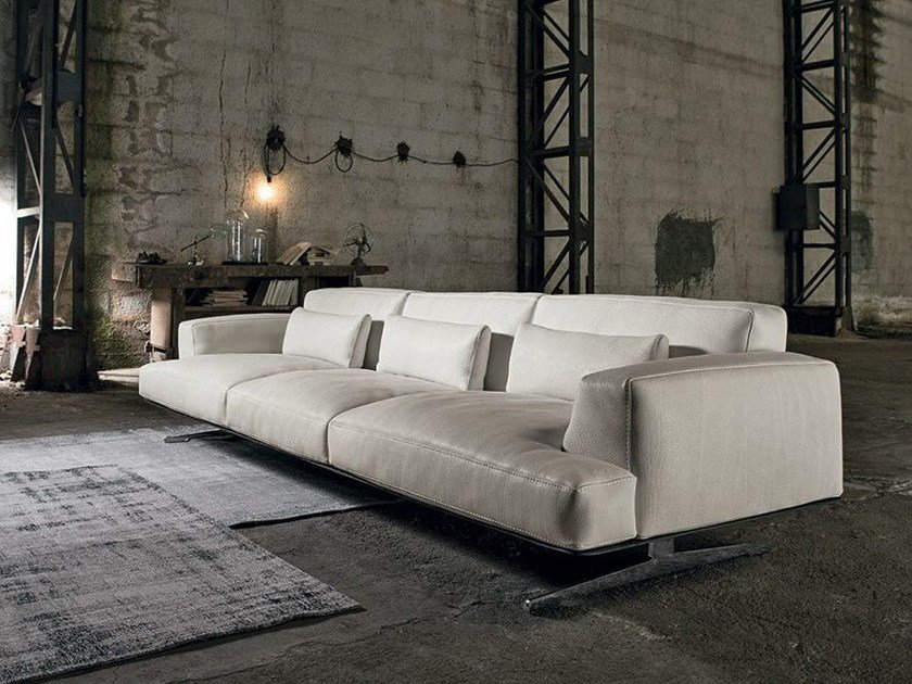 Max Divani | Handcraft and design sofas Made in Italy | Archiproducts