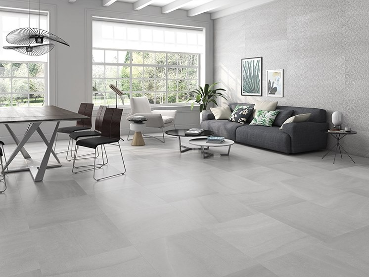 Porcelain wall/floor tiles with stone effect ALCHEMY | Wall/floor tiles by ITT Ceramic