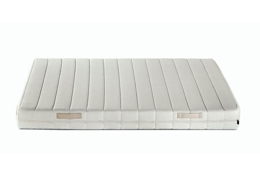 Synthetic material mattress ALICUDI | Hotel mattress by Poltrona Frau