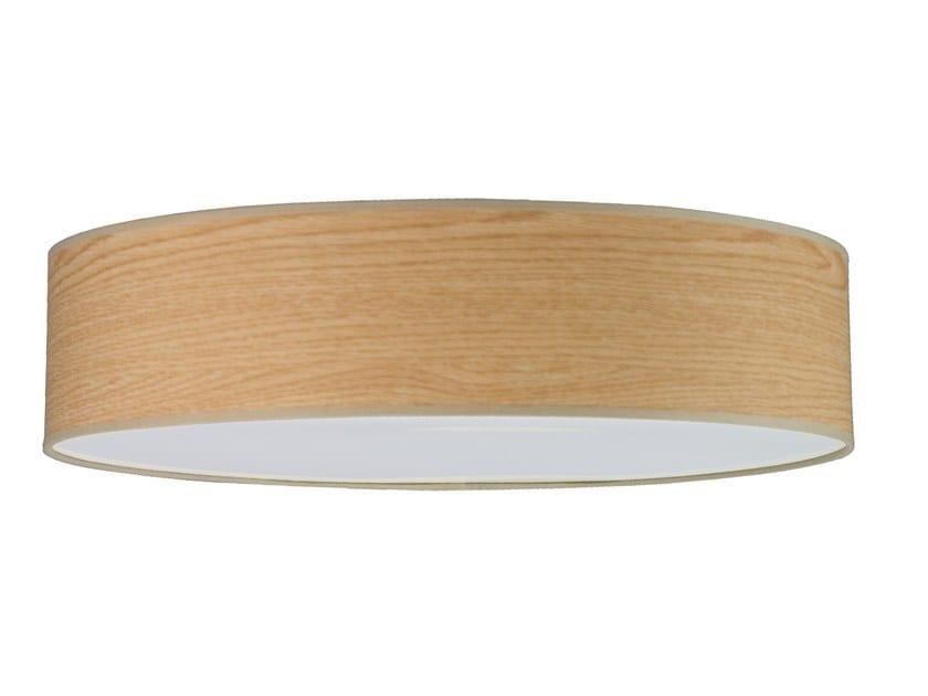 Ceiling light ALIX | Ceiling lamp by LUZ EVA