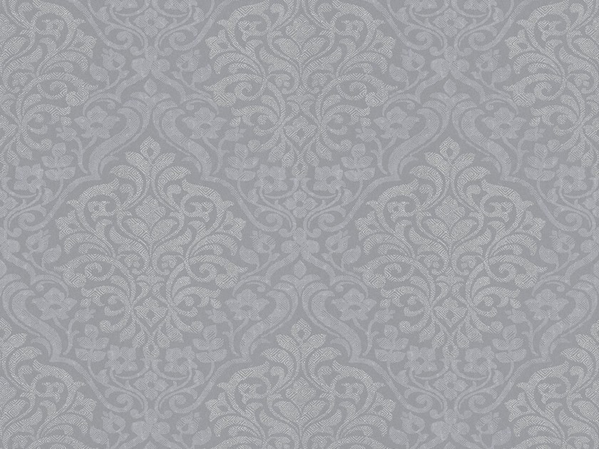 Damask washable wallpaper 324801 - 324804 by Architects Paper