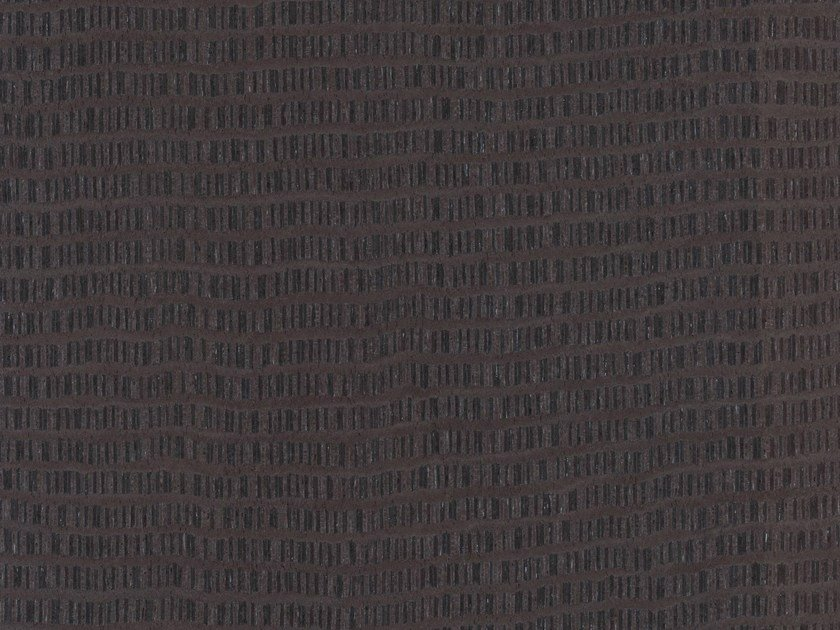 Wooden wall tiles ALPI IKAT 3 by ALPI
