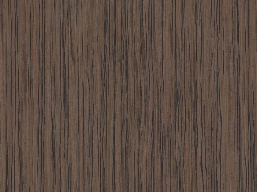Rivestimento in legno impiallacciato ALPI JAPANESE CEDAR by ALPI