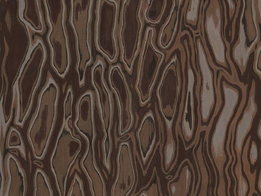 Wood Veneer Wall Tiles Alpi Maritime Pine Designer