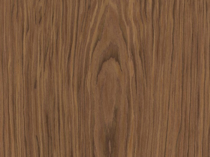 Wooden wall tiles ALPI ROSEWOOD 1-FLAMED by ALPI