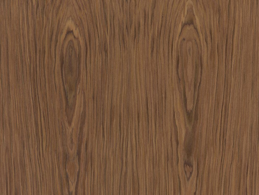 Wooden wall tiles ALPI ROSEWOOD 2-FLAMED by ALPI