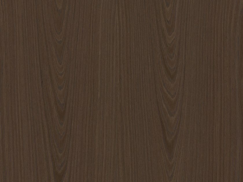 Wooden wall tiles ALPI THERMO 2-FLAMED by ALPI