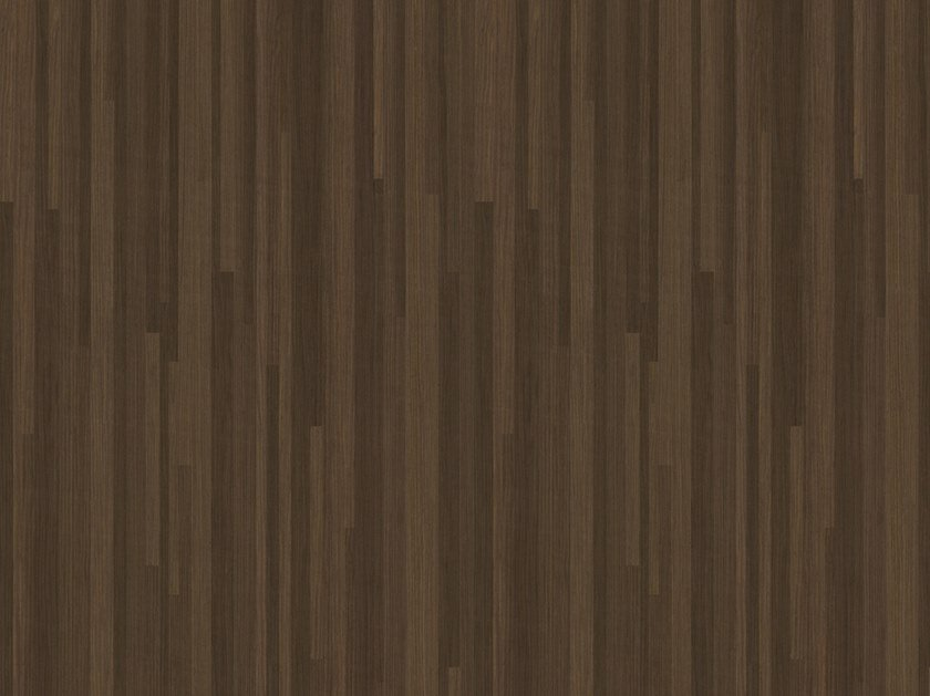 Wooden wall tiles ALPI VELÒ BROWN by ALPI
