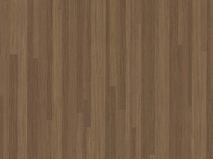 Wooden wall tiles ALPI VELÒ NATURAL by ALPI