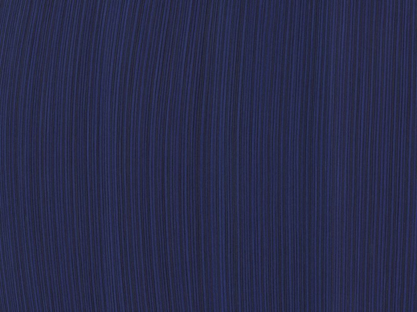 Rivestimento in legno ALPI WAVY FIR BLUE by ALPI