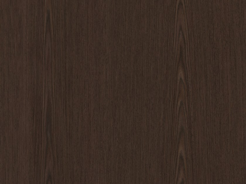 Wooden wall tiles ALPI WENGE 2-FLAMED by ALPI