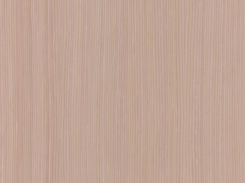 Rivestimento in legno per interni ALPI XILO 2.0 BLUSH CHERRY STRIPED by ALPI