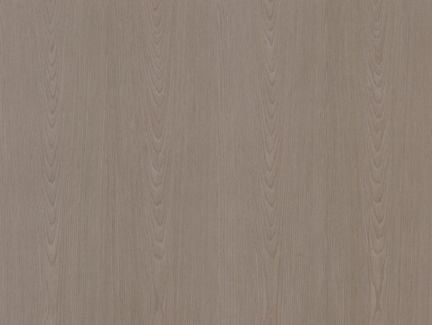 Wooden wall tiles ALPI XILO 2.0 FLAMED SAND by ALPI