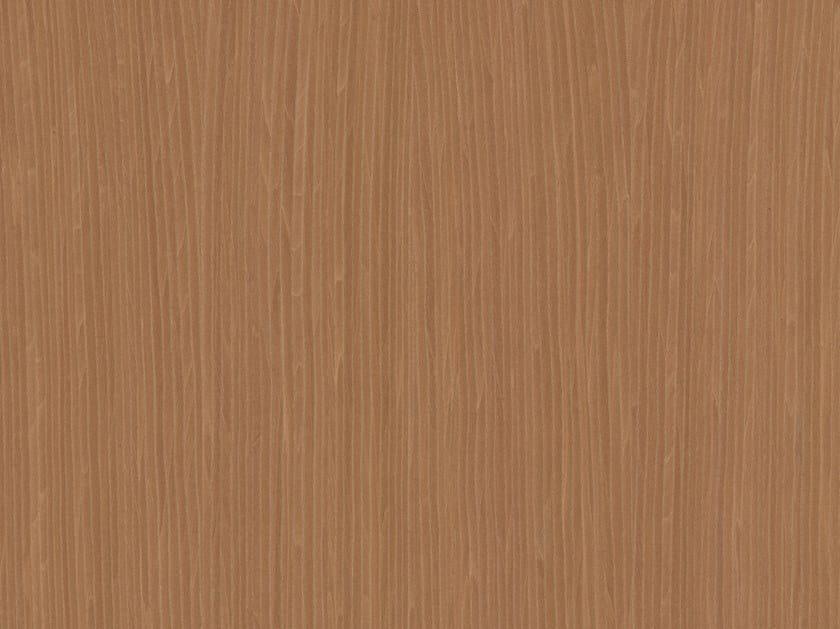 Rivestimento in legno per interni ALPI XILO 2.0 HONEY CHERRY STRIPED by ALPI
