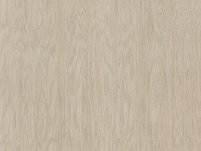 Wooden wall tiles ALPI XILO 2.0 PLANKED WHITE by ALPI