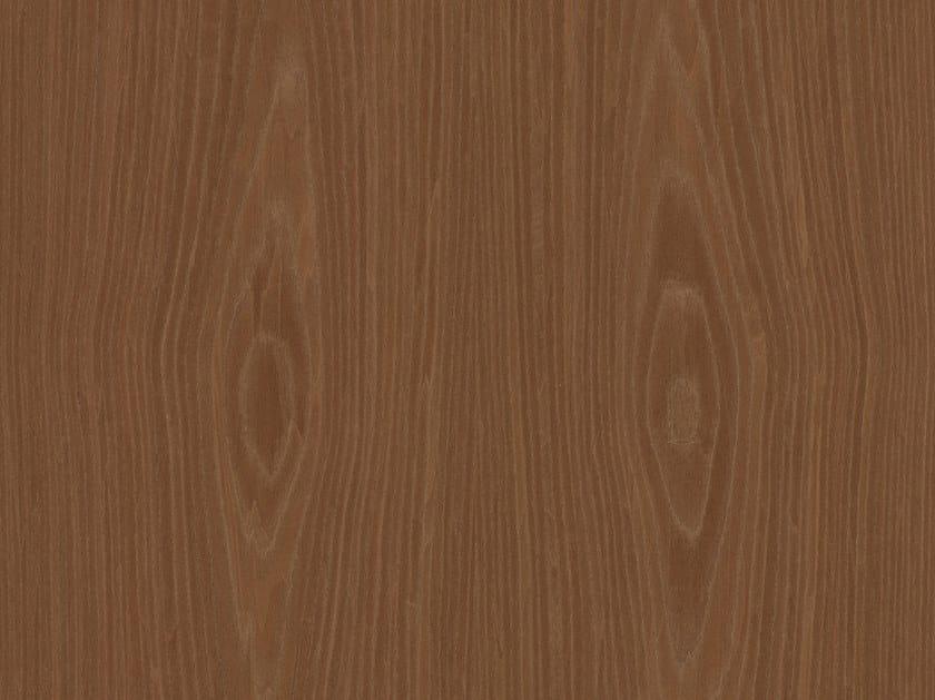 Rivestimento in legno per interni ALPI XILO 2.0 SIENNA CHERRY 2-FLAMED by ALPI