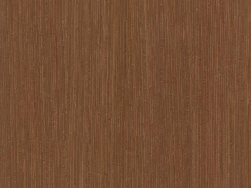 Rivestimento in legno per interni ALPI XILO 2.0 SIENNA CHERRY STRIPED by ALPI