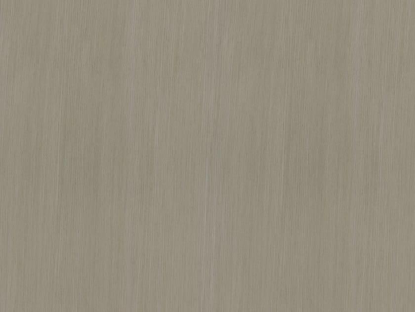 Wooden wall tiles ALPI XILO 2.0 STRIPED SAND by ALPI