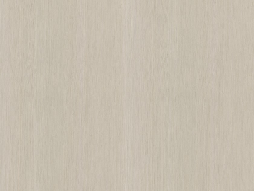 Wooden wall tiles ALPI XILO 2.0 STRIPED WHITE by ALPI