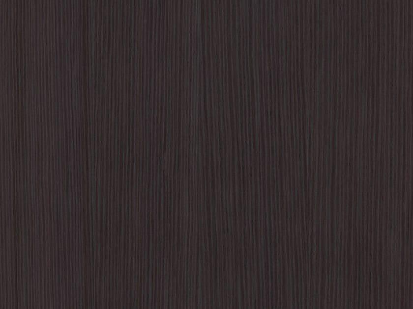Rivestimento in legno ALPI XILO 2.0 STRIPED XL BLACK by ALPI