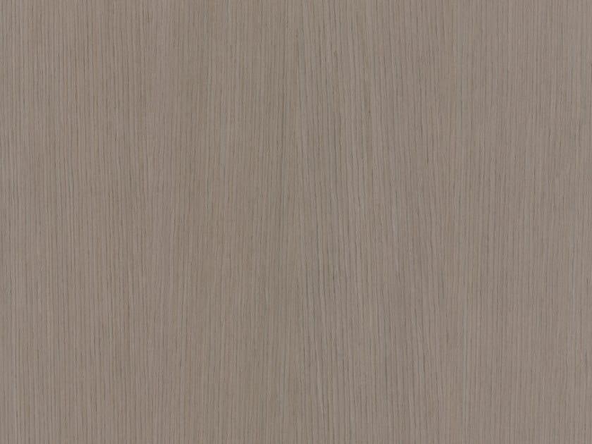 Wooden wall tiles ALPI XILO 2.0 STRIPED XL SAND by ALPI