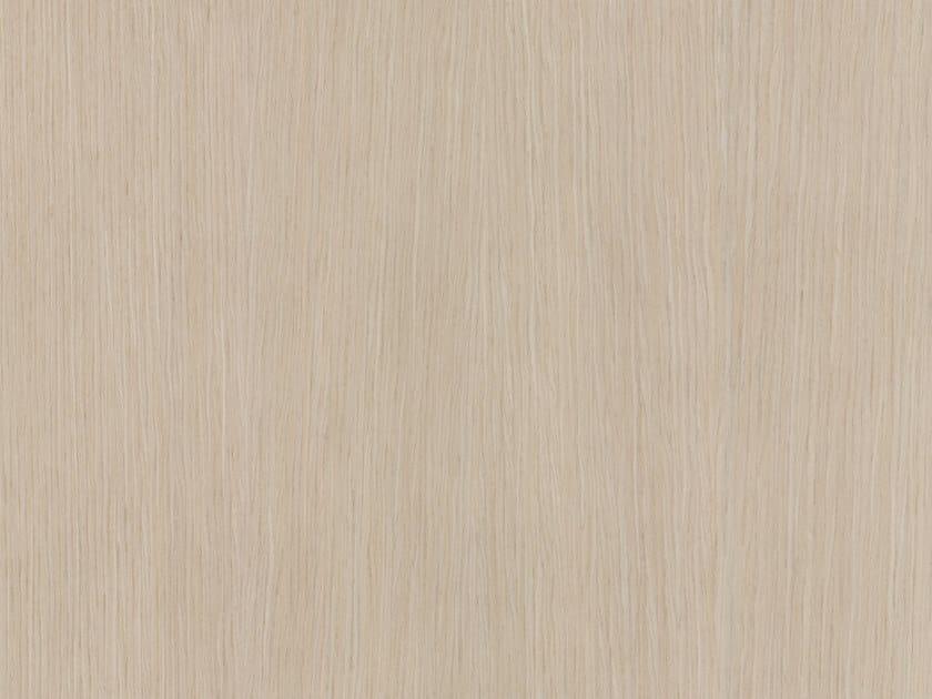 Wooden wall tiles ALPI XILO 2.0 STRIPED XL WHITE by ALPI