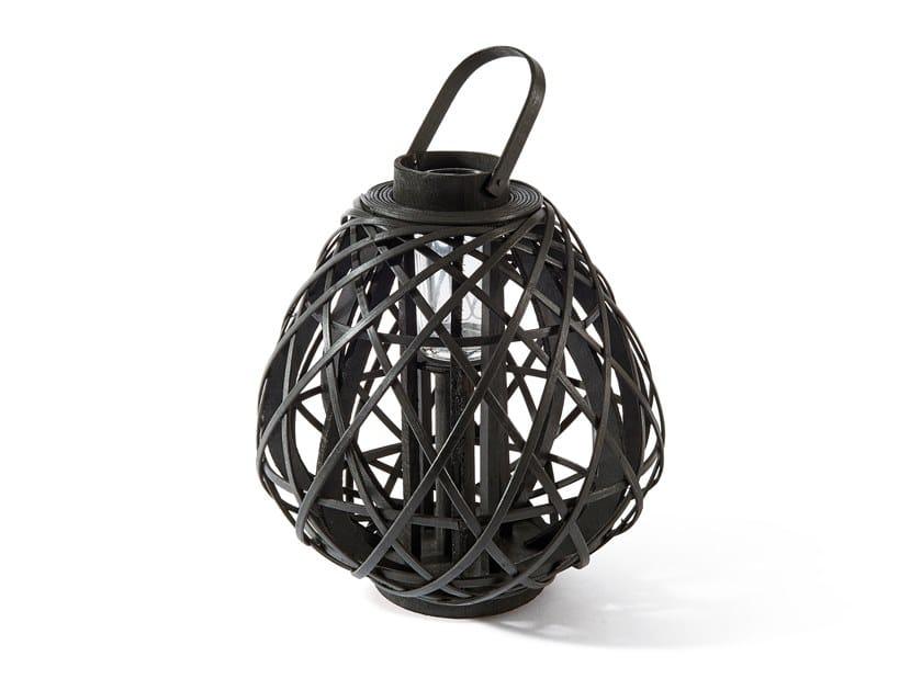 Bamboo lantern ALYA by Fill