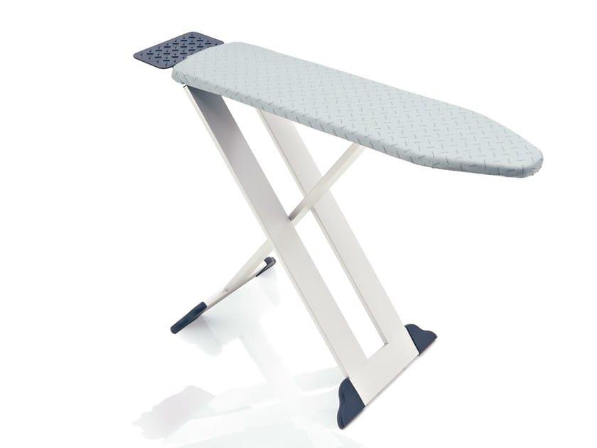 Folding ironing board AMLETO by Magis