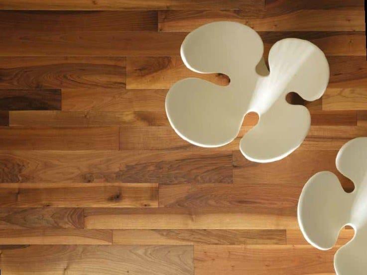 Oak parquet ANCIENNE by Listone Giordano