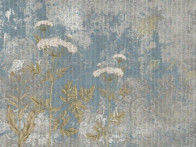 Wallpaper ANNECY by Adriani e Rossi edizioni