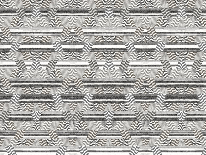 Wallpaper / floor wallpaper ANNIE by Texturae