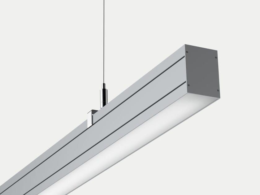 System 6000 anodized aluminium pendant lamp system 6000 collection anodized aluminium pendant lamp system 6000 anodized aluminium pendant lamp by es system mozeypictures Gallery