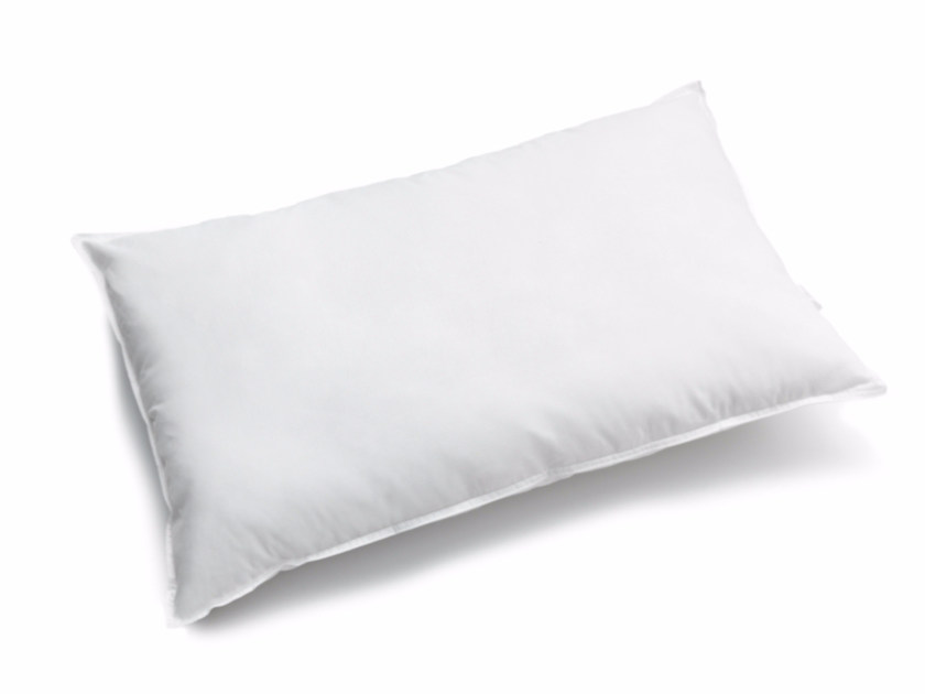 Anti-allergy rectangular pillow Anti-allergy pillow by Flou