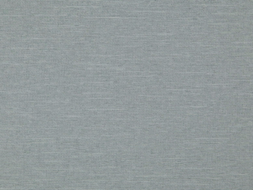 Solid-color dimming polyester fabric ANUNNAKI by FR-One