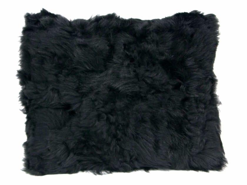 Sheepskin cushion APL0020 | Cushion by Gie El Home