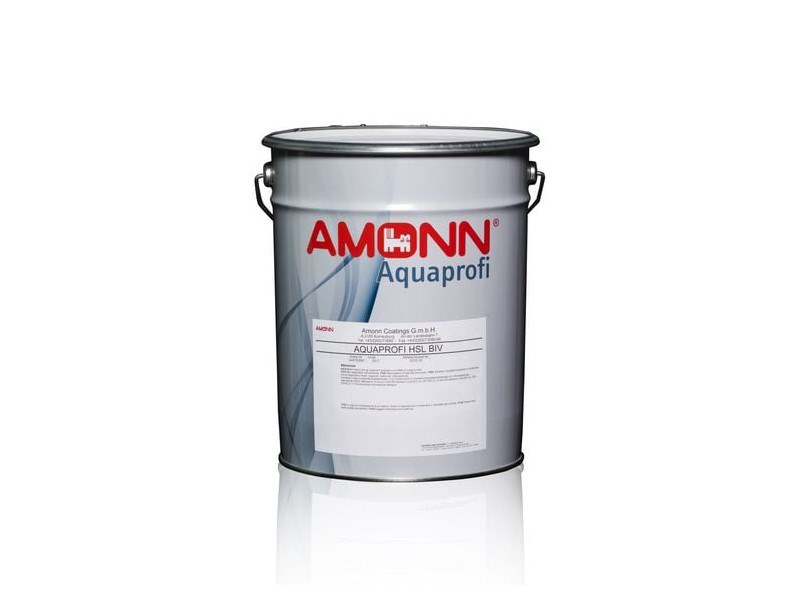 Wood protection product AQUAPROFI HSL BIV by J.F. AMONN