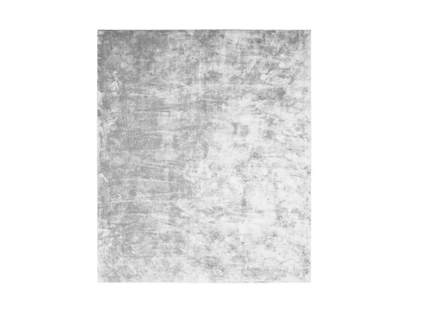 Tappeto fatto a mano AQUINO (AO6500) by IIND STUDIO