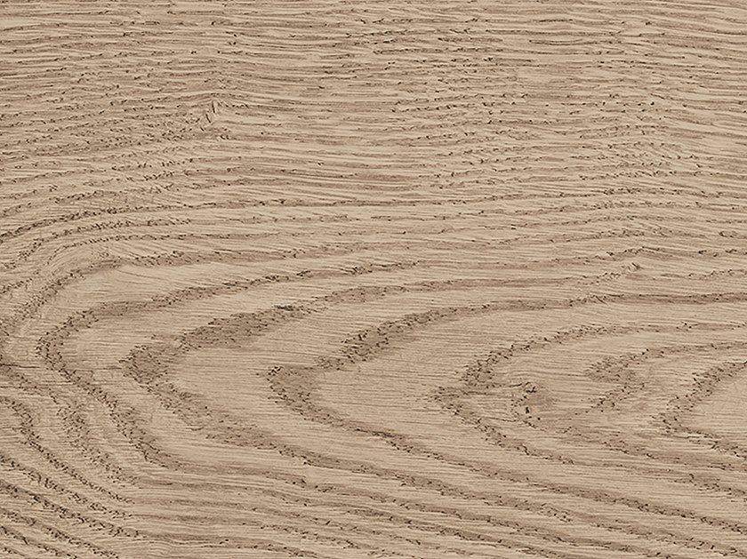 Porcelain stoneware wall/floor tiles with wood effect FOREST ARCE by PORCELANOSA
