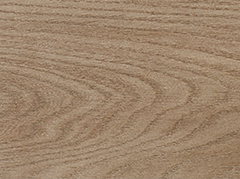 Porcelain stoneware wall/floor tiles with wood effect ORLEANS ARCE by PORCELANOSA