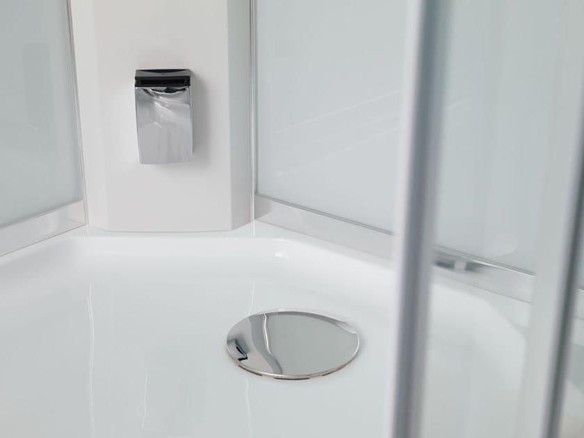 ARCHIMEDE   Box doccia rettangolare