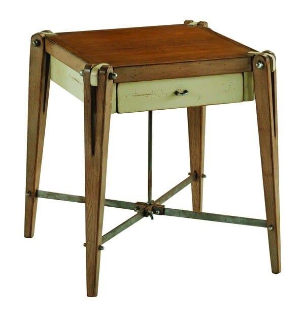 Quadrato Archimede In Bobois Roche Tavolino Di Servizio Legno Massello shQrtdCxBo